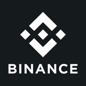 Binance Review – The Leading CryptoCurrency Exchange