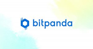 Bitpanda Review – Buying Crypto Made Easy