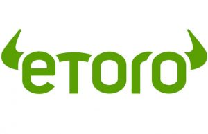 eToro Review – The Reasons Everybody Loves It