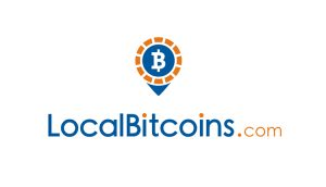 Localbitcoins Review – An Option To Consider
