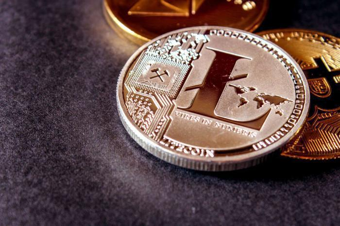 best litecoin mining pools 2019