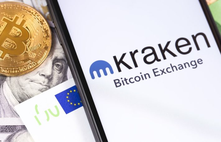 is the Kraken Bitcoin Exchange Worth Using?