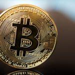 Bitcoin Market Update January 2021 All Time High Break