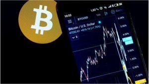 bitcoin market update february 18th 2021